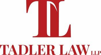 Tadler Law logo